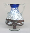 Murano Art Glass - Decorative Vases