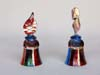 Murano Art Glass Florentine Originals - Murano Originals