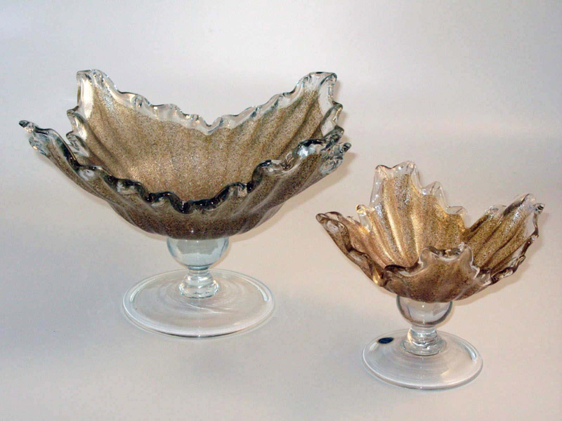 Murano Art Glass Collections from MuranoArtGlass.us