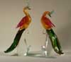 Murano Art Glass Collections